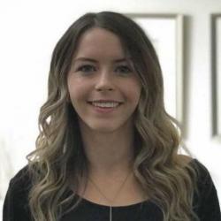 Ciara Boyd