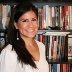 Paulina García Del Moral