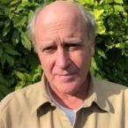 William O'Grady